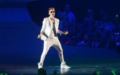 Justin Bieber met ses fans en colère