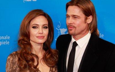 Le vin d'Angelina Jolie et Brad Pitt mis en vente dès jeudi matin