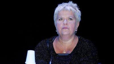 Mimie Mathy très déçue par Jean Rochefort