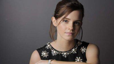 "Emma Watson ne jouera pas dans ""Cendrillon"""