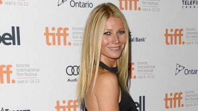 Le régime de Gwyneth Paltrow affame sa famille
