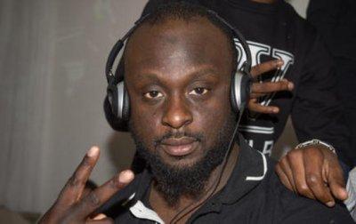 Un rappeur de Sexion d'Assaut condamné pour diffamation