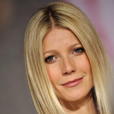 Gwyneth Paltrow révèle avoir été victime d'une fausse-couche
