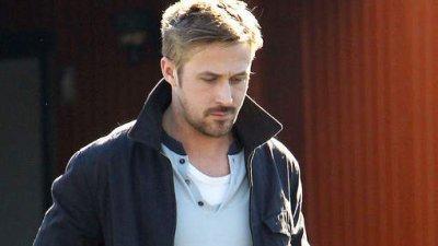 Ryan Gosling veut faire une pause
