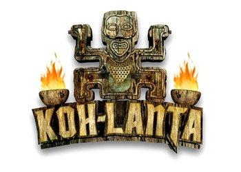 """Un candidat de """"Koh-Lanta"""" meurt pendant le tournage"""