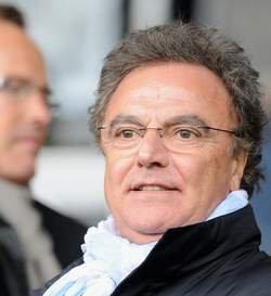 680 kilos de cocaïne dans un jet privé d'Alain Afflelou