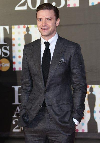 Musique - Portrait de Justin Timberlake, et son nouvel album The 20/20 Experience