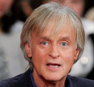 Cinéma - Portrait de Dave, le chanteur du film << Une chanson pour ma mère >>