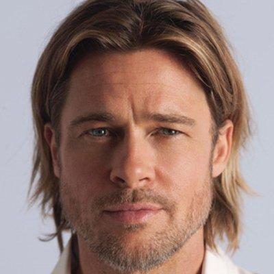Brad Pitt va encore tuer des nazis