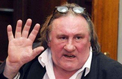 Le procès de Gérard Depardieu reporté au 24 mai