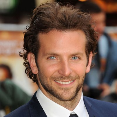 Bradley Cooper remplace Jude Law