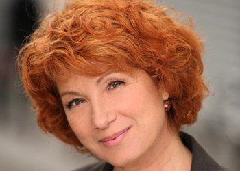 TF1 met fin à la série Julie Lescaut !