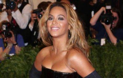 Beyoncé est-elle à nouveau enceinte ?