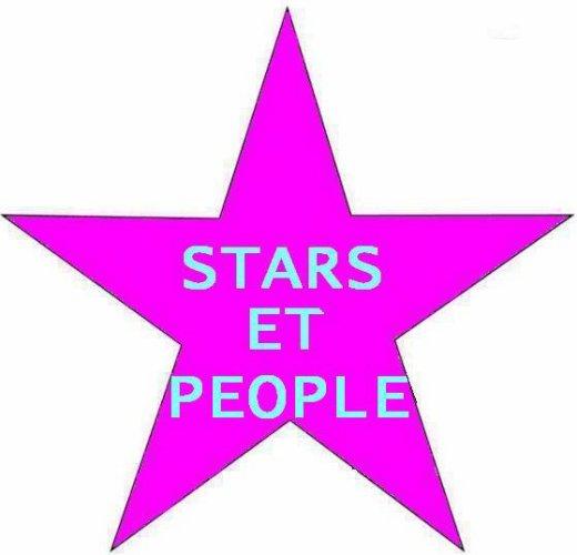 Blog de stars-et-people