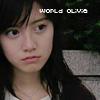 world-olivia