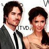 Photo de InfoTheVampireDiaries