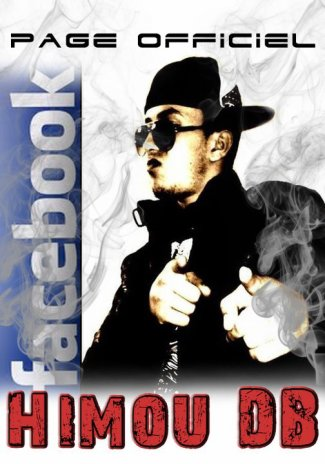 http://www.facebook.com/Himou.Diable.Boy.Officiel