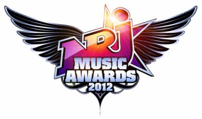 Nrj music awards ! ♫ ♣