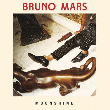 Moonshine ! ♫