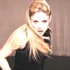 x-Queen-Shakira