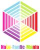 NLFM--Image