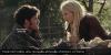 """*HOOK LEVÉRITABLEAMOUR DE EMMA?Ҩ Extrait d'interview de Jennifer Morrison ( Emma ) Morrison pense que oui: """" Je pense que finalement, Emma est le produit d'un amour véritable, si son maquillage génétique le veux, elle va vouloir trouver son véritable amour. Ce que j'ai essayé demaintenir en elle, c'est cette flamme d'espoir, même si c'est une petite flamme. Même si elle est tellement gardée et protégée, il y a cette petite flamme, que vous avez parfois puapercevoir avec le shériff et avec Hook. """"Traduction approximative faites par moi créditer si vous prenez!  *"""