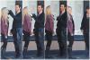 *TOURNAGE— 16/07/14 - Colin O'Donoghue sur le set du 4x01 de OUAT avec Jennifer,Georgina Haig... — Beaucoup de photos du tournage pour ce premier jour de tournage. Du CS à venir ^^. Colin avait l'air de s'amuser comme un petit fou ^^.