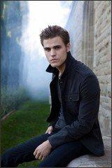 Vampire Diaries : Les personnages principaux