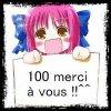 100 fans !!!!!!!!!!!!!