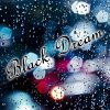 BlackxDream-x