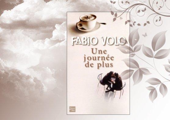 Une journée de plus de Fabio Volo