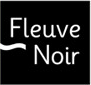 Photo de Fleuve-noir-edition