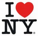 Photo de I-love-new-york-cha