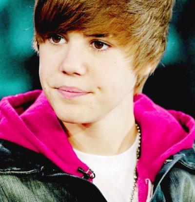 Quand un heureux accident arrive dans la vie d'une fille de 17 & un mec de 16 , ça donne Joy-Justin.sky'