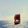 Menavis-Odysseus