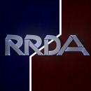Photo de RRDA