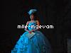 Mlle-MaevaM