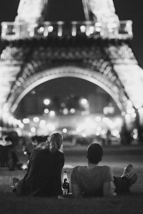 paris .. ♥