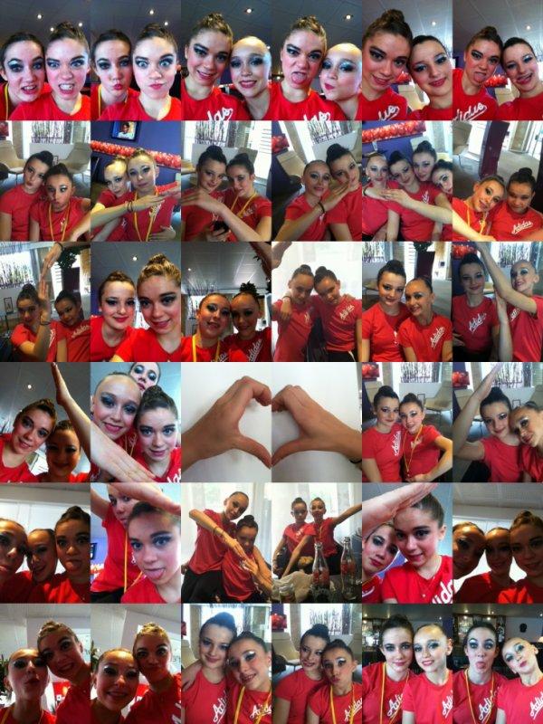 #LOVE#POLE# <3