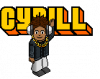 xXx--Cyrill--xXx