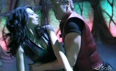 Stargate saison 10: petit guide improvisé