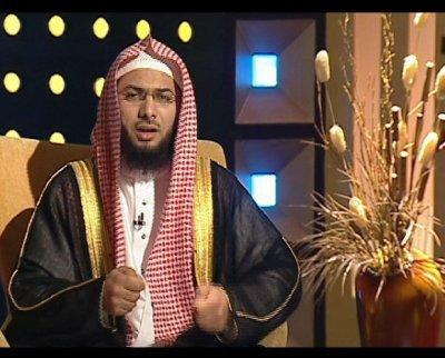 كيف الحال يا شباب - فضيلة الشيخ محمد الصاوي
