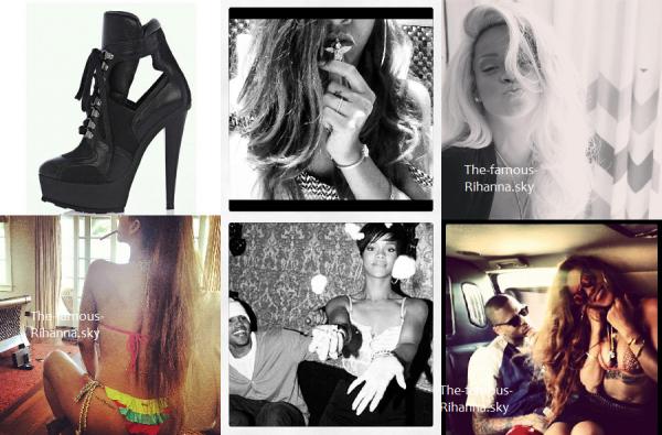 InstagramMoment
