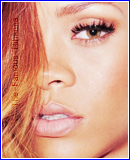 Photo de The-famous-rihanna