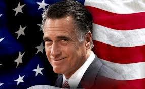 Barack Obama ou Mitt Romney ?