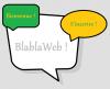 BlablaWeb Fanfic 1D