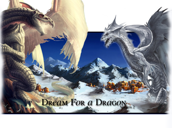 Forum RPG Dragon