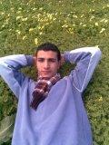 Photo de ayoub-sal