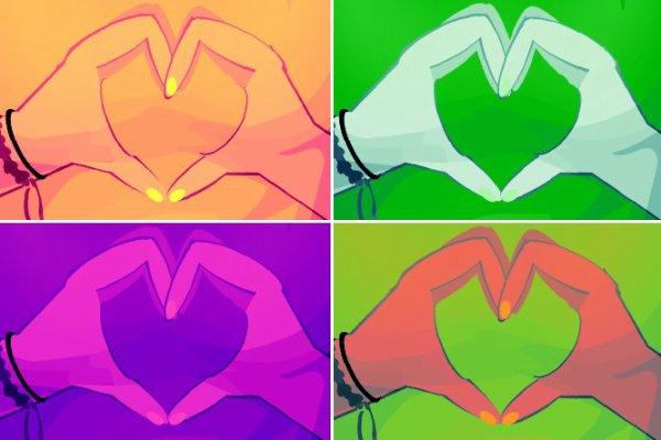Loveeeeeeeee ♥