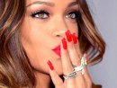 Photo de Rihanna-NAVY-Love